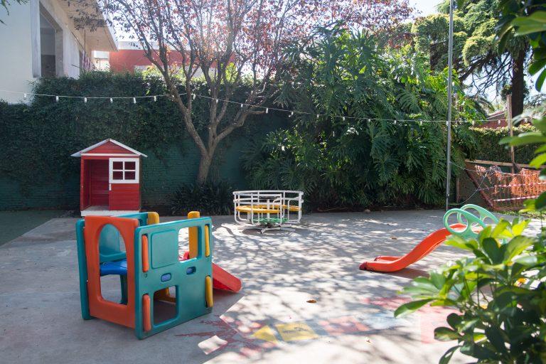 Jardín Brotecitos (19)