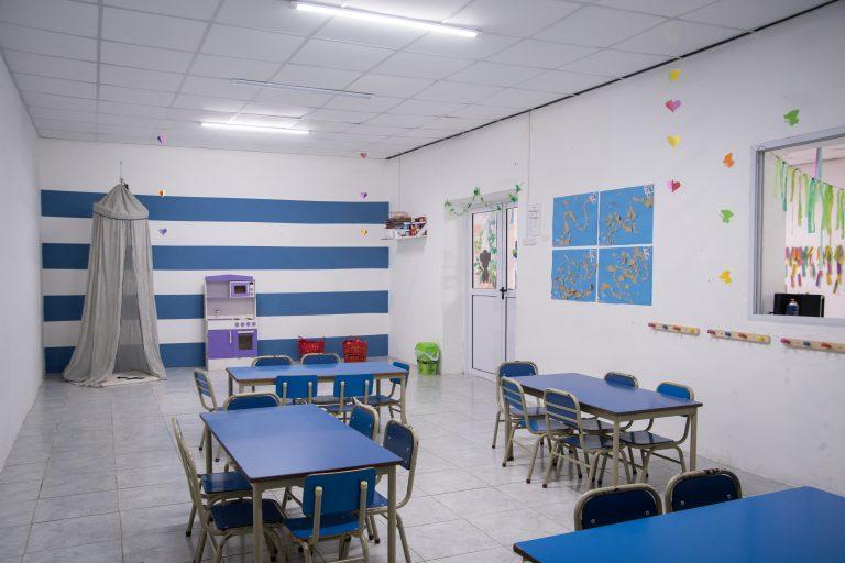 Ritchie Kindergarten Sede Mitre (11)
