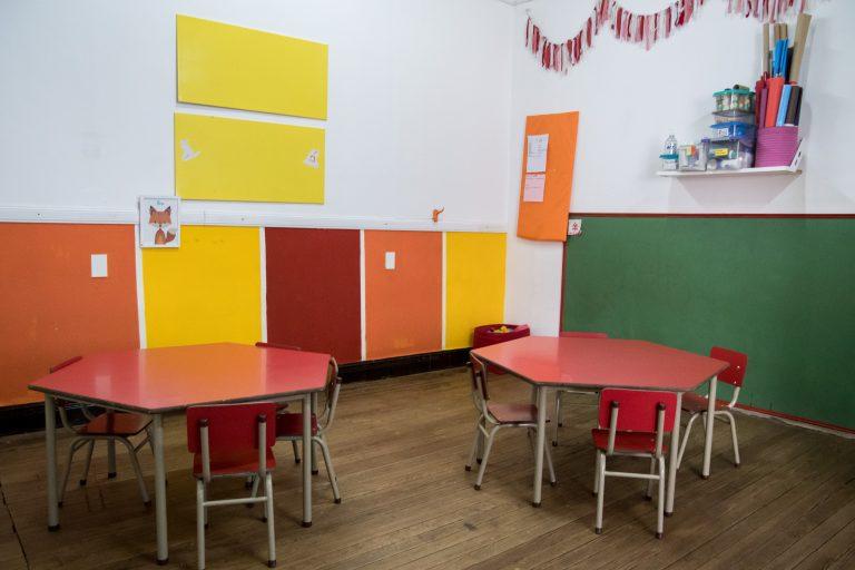 Ritchie Kindergarten Sede Moreno (10)