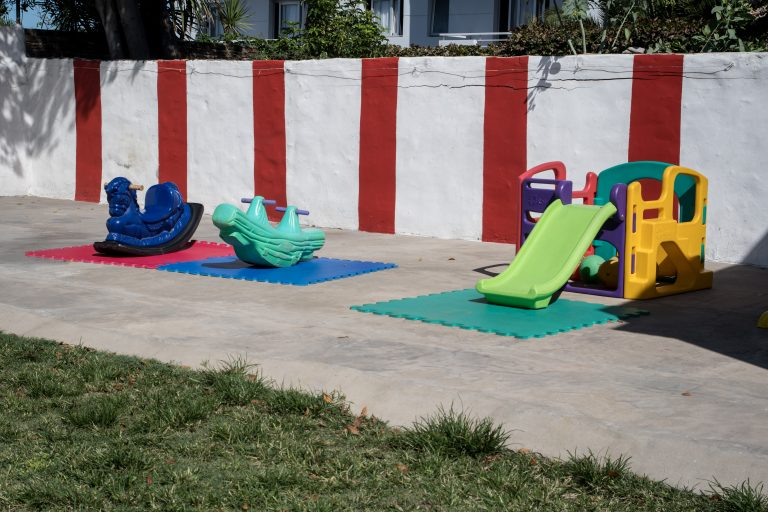 Ritchie Kindergarten Sede Moreno (6)