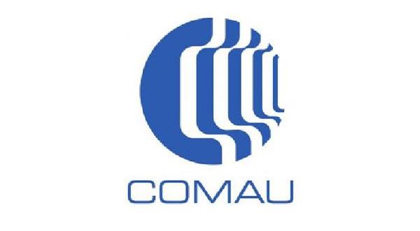 Comau1