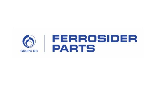 Ferrosider Parts