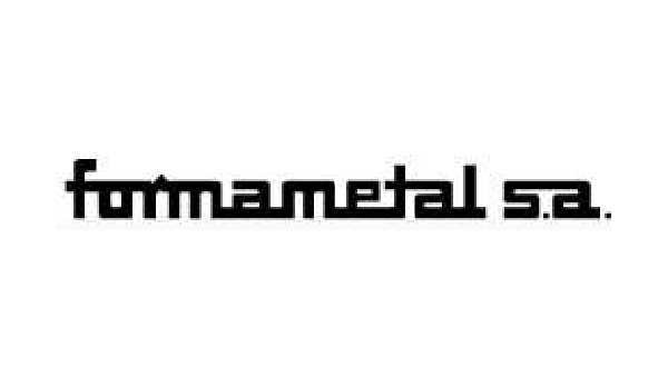Formametal