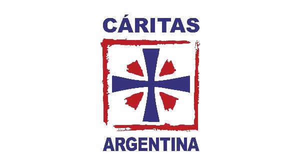 caritas-argentina-logo-png-transparent