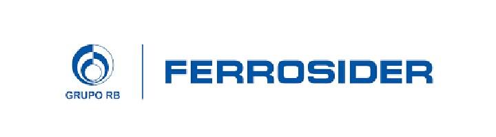 ferrosider